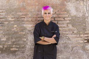 Chef_Cristina_Bowerman