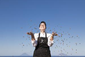 Chef_martina_caruso