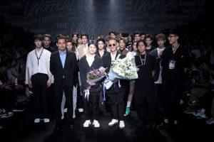 Bangkok International Fashion Week 2018 (BIFW 2018)