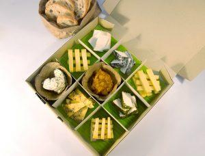 Gourmet Platter in a Box