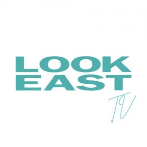 Lookeast TV